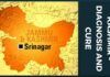 Kashmir – Diagnosis and Cure