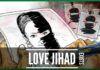 Love Jihad exists