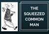 The Squeezed Common Man