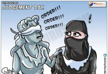 Triple Talaq judgment by Supreme Court - what does it entail?