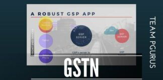 GSTN is failing to perform even basic functions as GST implementation runs into rough weather