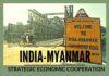 India Myanmar relationship