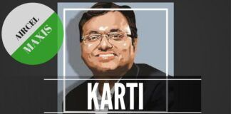 CBI should take Karti in for custodial interrogation
