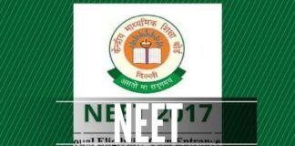 The same secessionist elements that stirred up the Jallikattu agitation have hijacked the anti-NEET agitation