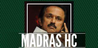 Why is the DMK afraid of Navodaya Vidyalayas?