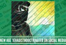 New age jihadis