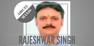 Supreme Court bars frivolous probes against an honest officer in the ED, Rajeshwar Singh
