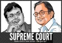 Chidambaram and Chidambaram - Acquire and Assimilate