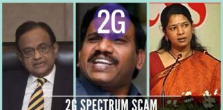 A comprehensive summary of the 2G Spectrum Scam from inception to the present day