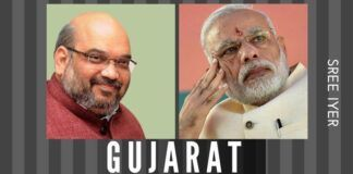 The Gujarat verdict is a serious wake up call for the BJP