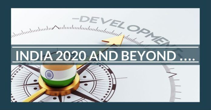 tamil speech on india 2020 India's prime minister narendra modi arrived in chennai, tamil nadu,  he  began his speech with a history faux pas, by referring to.