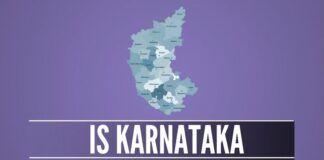 Karnataka - minority appeasement at the expense of the majority?