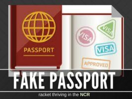 Illegal racket that creates fake identity papers for nationals of Bangladesh emerges from the NCR