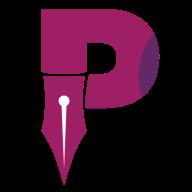 PGurus Logo