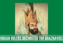 Mahmud Ghazni