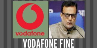 Why is Adhia trying to scuttle a case when Indian Govt. is on the verge of victory?