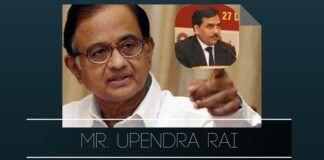 PGurus response to the legal notice sent by Upendra Rai
