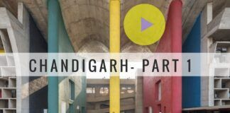 Chat with Ajay Jagga on the idea of Chandigarh, its conception and heritage