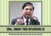 Sibal, Singhvi were trying to influence CJI