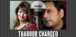 After four long years, the wheels of justice have started moving again for Sunanda