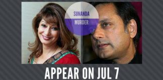 The high sounding English of Shashi Tharoor may not come to his defense in the mysterious death of his third wife, Sunanda Pushkar
