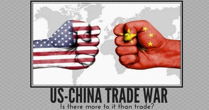 「trade war」的圖片搜尋結果
