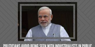 It is good that Modi has tried to, if not de-stigmatize capitalism, at least lessen its severity