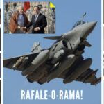 A timeline of the Rafale deal and what transpired during the UPA and then the NDA regimes