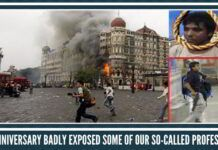 26/11 anniversary badly exposed some of our so-called professionals