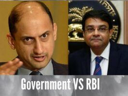 As an institution RBI has lost its sheen and needs to be replenished with new blood, writes the author in this Op-Ed