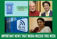 Media and News Papers have lost their CONSCIOUS FOR SOCIAL RESPONSIBILITY