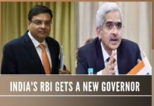 It would be interesting to look at some available pointers that may shed some light on the reasons for Resignation of Urijit Patel as RBI Governor