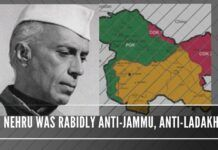 Did Nehru and some of his advisers consider Kashmir Muslims a race apart? Prof Hari Om Mahajan shares details of debate in J&K Assembly