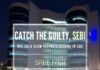 Is SEBI trying to throw a carpet over the sins of those associated with NSE Colocation scam?