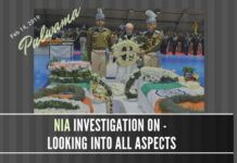 To nail Pakistan and its spy agency ISI, NIA is desperately trying to reach out to the top commanders of Jaish-e-Mohammad, including its Kashmir Chief to unravel the mystery behind the terror plot