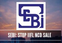 While SEBI is sleeping, dubious bond offerings and their purchase just ahead of elections beg the question - Who finds these NCDs attractive?