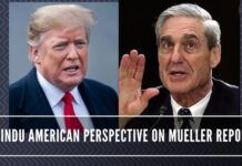 Democrats may have to swallow the bitter pill of Mueller probe because it just makes them look weaker in the public eye.