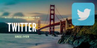 Sree Iyer tries to unravel the mysteries of the new Twitter algo and what Shadow Ban is