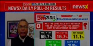 Is the political leadership so shallow as to drag Pakistan in every poll? Would this backfire? Watch to find out