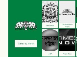 The Modi government has stopped issuing advertisements to several newspapers over their reporting of the Government and Modi