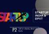 How Ramesh Abhishek spoiled Modi's Start-up India reform - Part –II