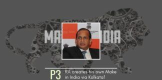 A critical look into the assets of IAS Officer Ramesh Abhishek reveals a faux Make in India model to use shell companies to park illegal gains