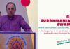 Subramanian Swamy, Lt. Col. Purohit,