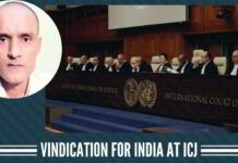 Vindication for India at ICJ, but keep an eye on Pakistan's penchant for mischief
