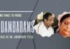 BCI has formed a probe panel to look into a complaint against Chidambaram by noted journalist J Gopikrishnan