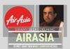 Swamy seeks Delhi High Court to direct the Enforcement Directorate to share details of Money Laundering by AirAsia