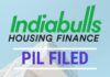 A 64-page PIL filed against the Indiabulls Group alleges serious illegalities, violations and siphoning by the Group