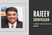 From Kudankulam to the Chandrayaan, there appears to be malware that may have led these astray. Is India adequately equipped to deal with Cyber Security hacks? What needs to be done? Rajeev Srinivasan discusses.