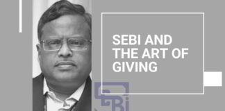 SEBI giveth more to PS Reddy (MD, CEO MCX) than it taketh away?