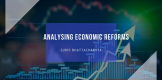 Analysis of economic reforms in India